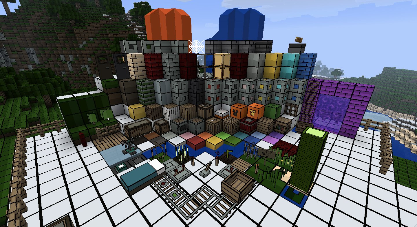 how to download minecraft texture packs