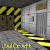jailcraft