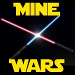 minewars