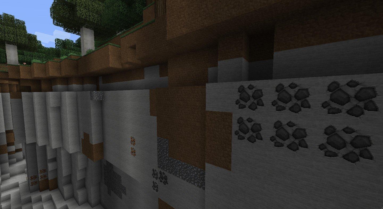 minecraft texture pack soartex fanver 1.8.1