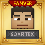 soartexfanver