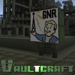 vaultcraft