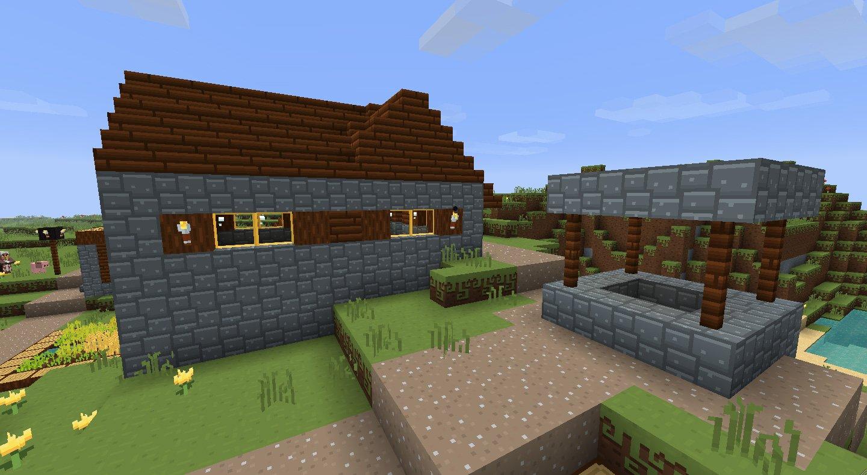 Мод На Сферу Для Minecraft 1.6.4