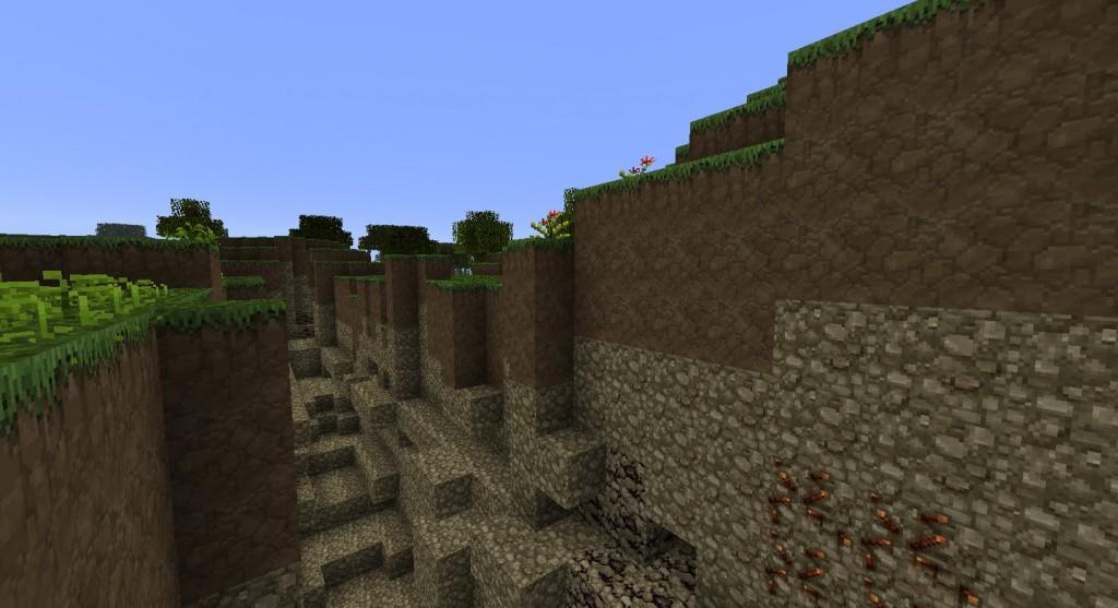 Minecraft текстур паки как установить - вы ...: landromat.ru/fonts/antivirusy/minecraft-tekstur-paki-kak-ustanovit
