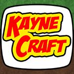 KanyeCraft