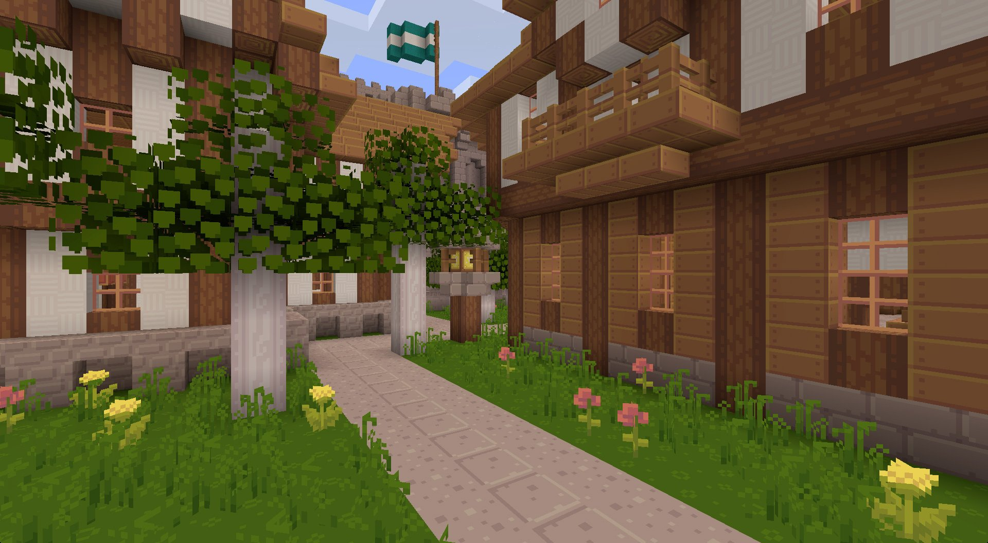 Minecraft Texture Pack - Free downloads and reviews - CNET ...
