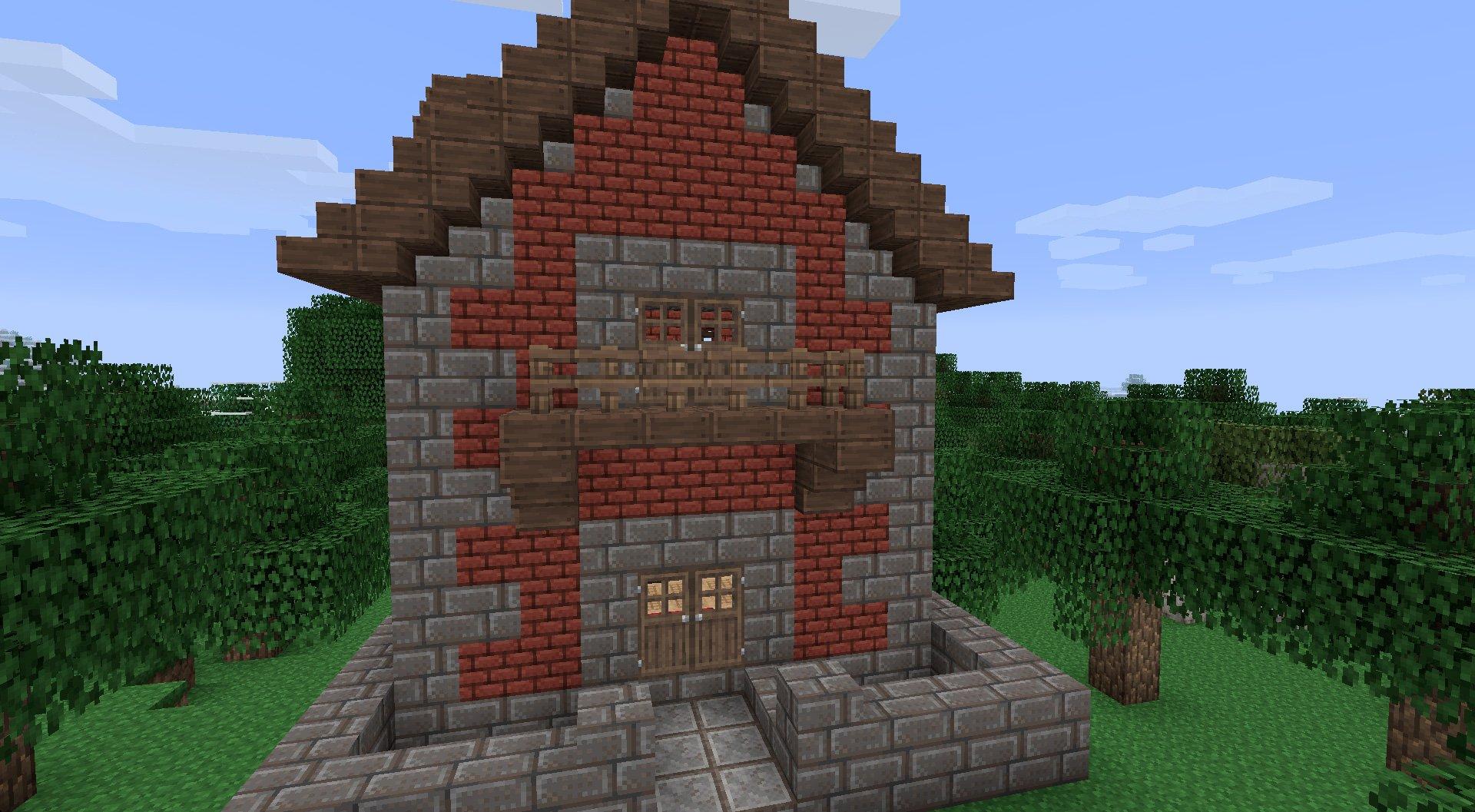 Pixel Perfection | Minecraft Texture Packs
