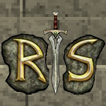 runescapepack