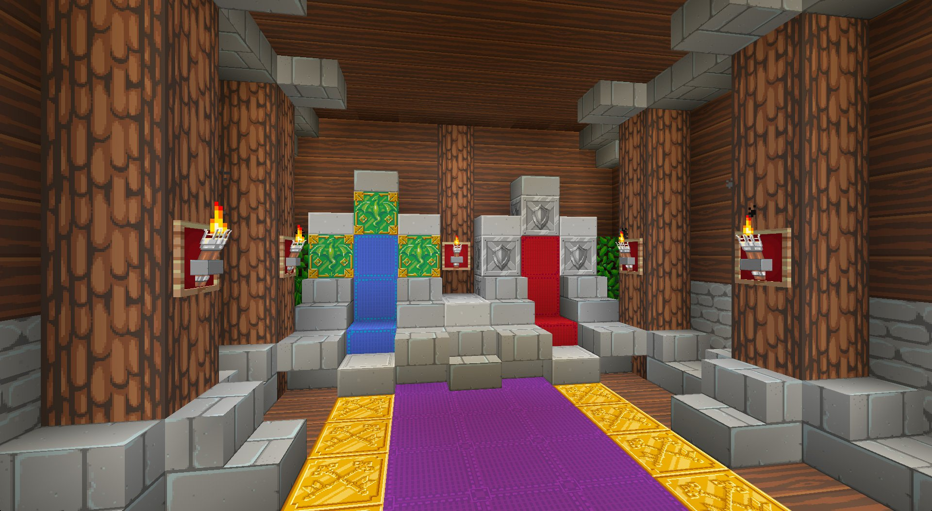 how to download dragon dance texture pack