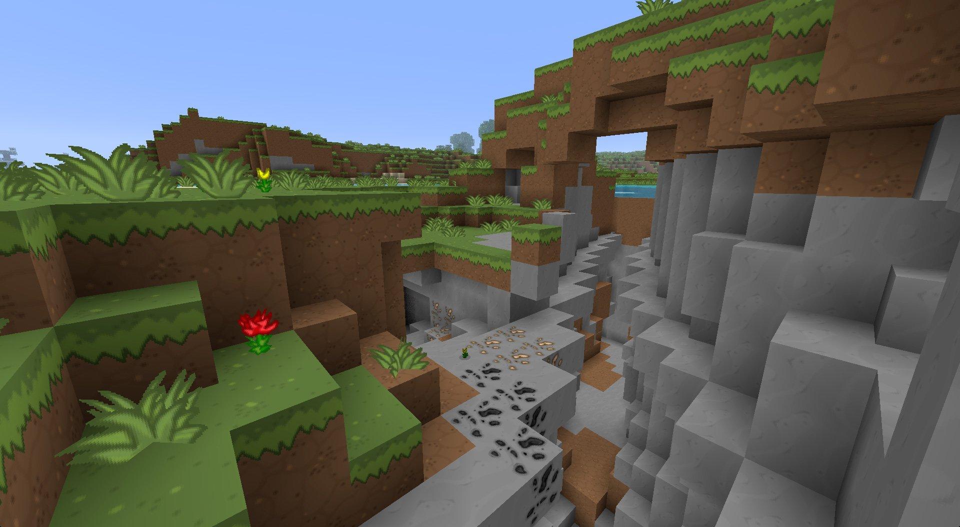 SixtyGig | Minecraft T...