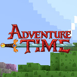 adventuretimecraft