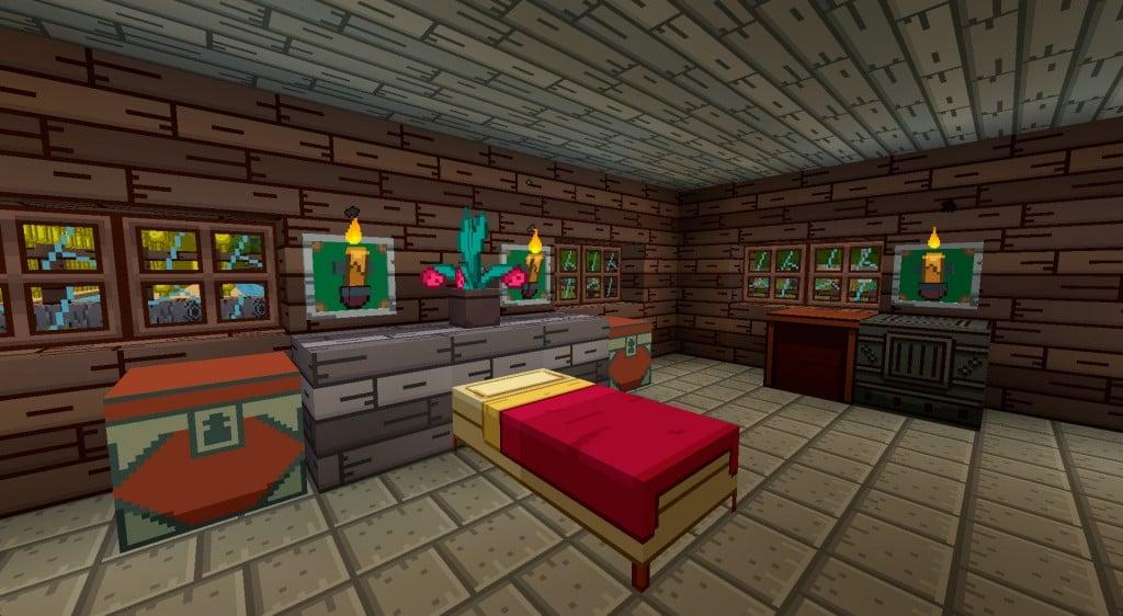 adventuretimecraft_2