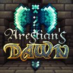 arestiansdawn