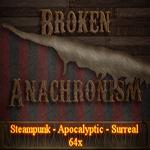 brokenanachronism