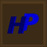 hawkpack